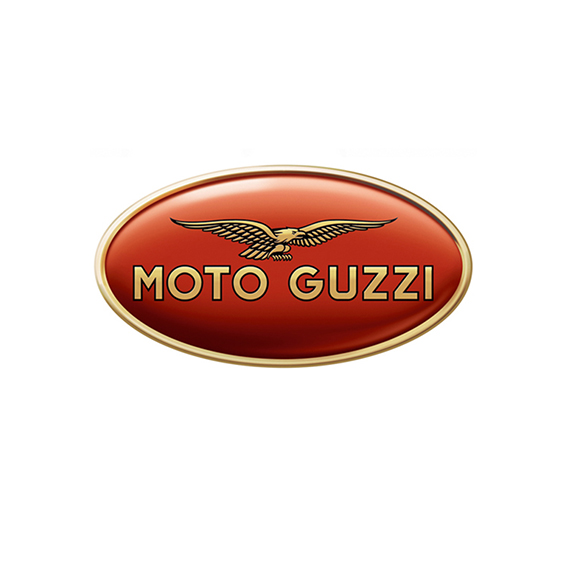moto guzzi mls advertising. Black Bedroom Furniture Sets. Home Design Ideas